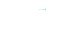 Joanne Barrett Consulting